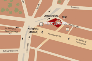 Anfahrt_Kuenstlerhaus