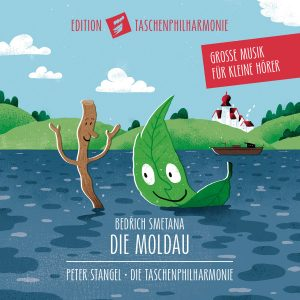 cd-cover-kinder_moldau_cover