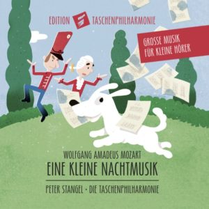 cd-cover-kinder_mozart_nachtmusik_cover