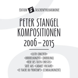 *neu***RZ_etp_PS_Kompositionen_CD_booklet_150901.indd