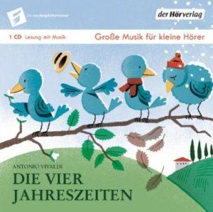 cover_jahreszeiten_klein