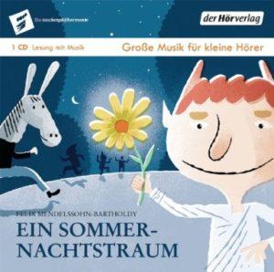 cover_sommernachtstraum_klein