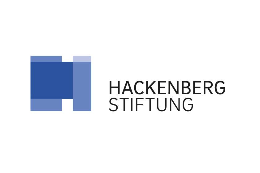 hackenberg_840x560