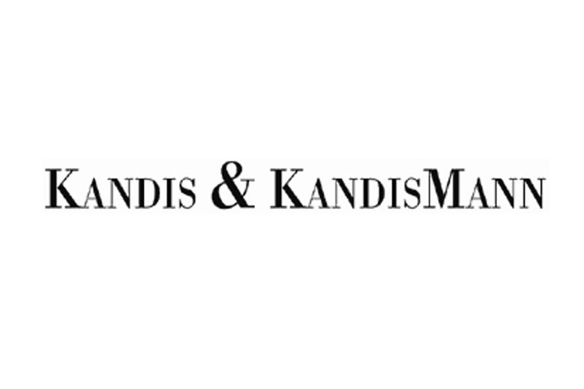 kandis_kandismann_840x560