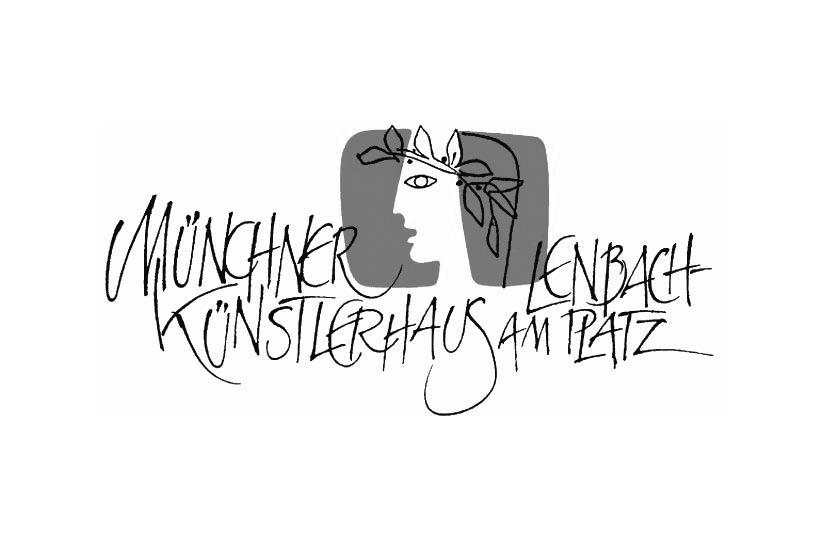 Münchner Künstherhaus am lenbachplatz