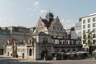 Kuenstlerhaus_am_Lenbachplatz