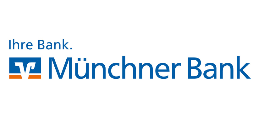 logo_muenchen_bank_sw