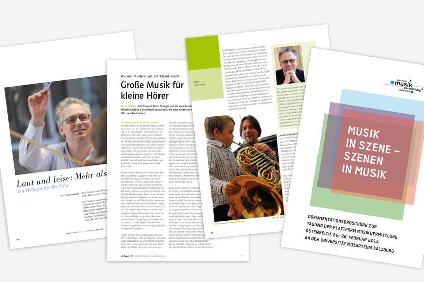 publikationen_klein