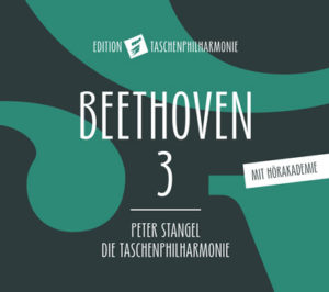 case_beethoven3_25