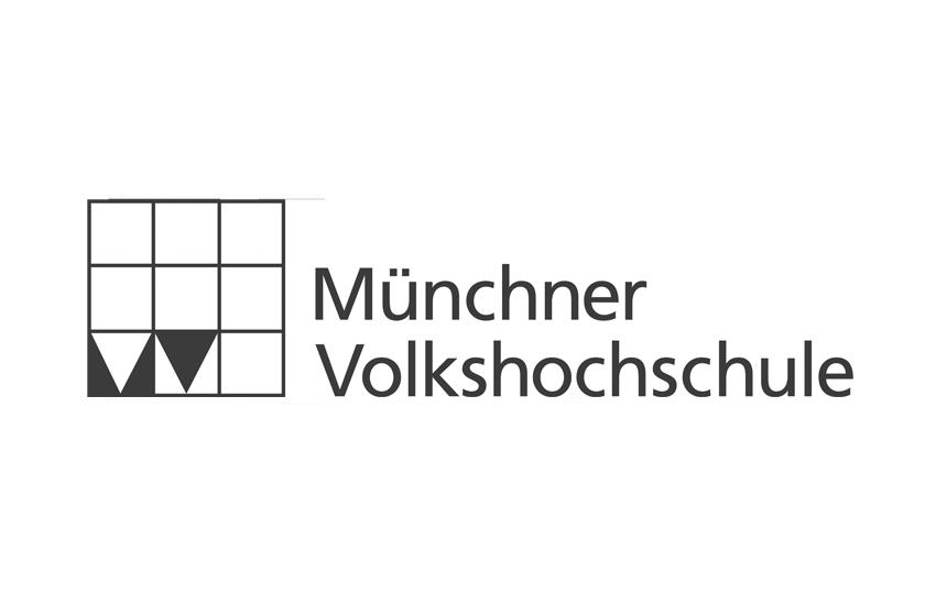 muenchner_volkshochschule_840x560-kopie