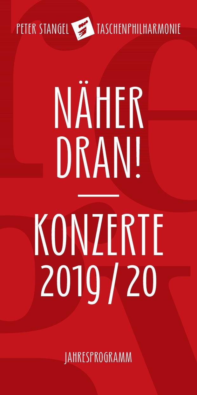 Jahresprogramm_2016/17.indd